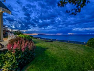 Photo 36: 5525 W Island Hwy in QUALICUM BEACH: PQ Qualicum North House for sale (Parksville/Qualicum)  : MLS®# 837912