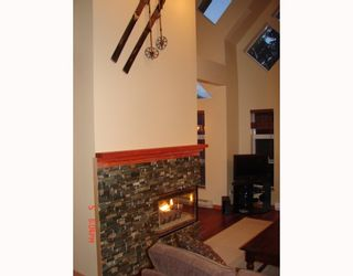 """Photo 7: 103 4865 PAINTED CLIFF Drive: Whistler Townhouse for sale in """"SNOWBIRD"""" : MLS®# V789469"""
