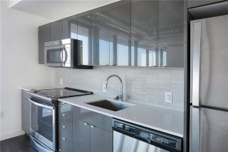 Photo 5: 1810 311 Hargrave Street in Winnipeg: Downtown Condominium for sale (9A)  : MLS®# 1831442