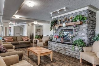 Photo 36: Calgary Real Estate - Millrise Condo Sold By Calgary Realtor Steven Hill or Sotheby's International Realty Canada Calgary