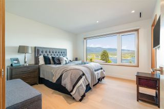 Photo 24: 657 ROSLYN Boulevard in North Vancouver: Dollarton House for sale : MLS®# R2583801