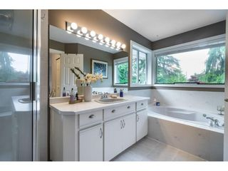 """Photo 24: 21387 87B Avenue in Langley: Walnut Grove House for sale in """"Forest Hills"""" : MLS®# R2585075"""