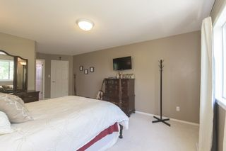 Photo 23: 53 Notley Drive in Winnipeg: Single Family Detached for sale (Harbour View)  : MLS®# 1514870