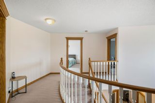 Photo 31: 27 Hampstead Grove NW in Calgary: Hamptons Detached for sale : MLS®# A1113129