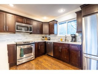 Photo 5: 8433 ARBOUR Place in Delta: Nordel House for sale (N. Delta)  : MLS®# R2423345