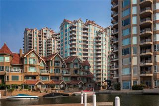 Photo 42: #1701 1152 SUNSET Drive, in KELOWNA: Condo for sale : MLS®# 10239037