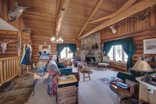 Photo 21: 275004 Range Road 12 in Rural Rocky View County: Rural Rocky View MD Detached for sale : MLS®# A1090282