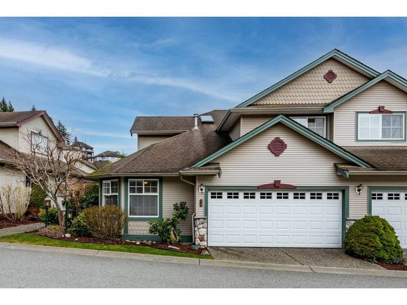 FEATURED LISTING: 98 - 46360 VALLEYVIEW Road Chilliwack