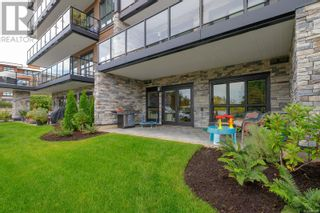 Photo 26: 103 741 Travino Lane in Saanich: House for sale : MLS®# 885483