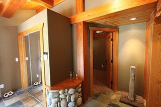 Photo 5: 2489 Forest Drive: Blind Bay House for sale (Shuswap)  : MLS®# 10136151