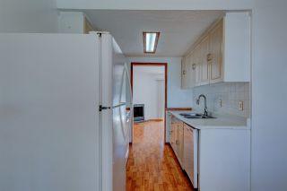 Photo 10: H1 1 GARDEN Grove in Edmonton: Zone 16 Townhouse for sale : MLS®# E4240600
