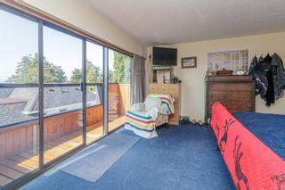 Photo 26: 474 Foster St in : Es Esquimalt House for sale (Esquimalt)  : MLS®# 883732