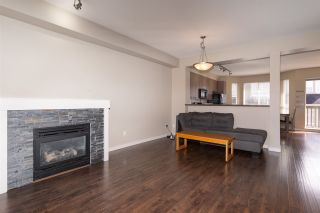 Photo 10: 50 7155 189 Street in Surrey: Clayton Townhouse for sale (Cloverdale)  : MLS®# R2450036