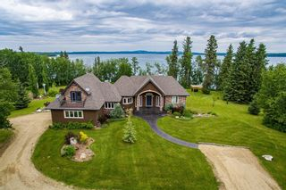 Photo 40: 2210B Township Road 392: Rural Lacombe County Detached for sale : MLS®# A1096885