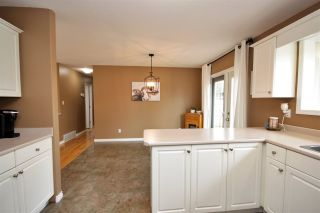 Photo 5: 6326 DAWSON Road in Prince George: Hart Highway House for sale (PG City North (Zone 73))  : MLS®# R2468736