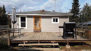 Photo 14: #9 Birch Street - Keeley Lake SK in Northern Saskatchewan: Residential for sale (Northern Saskatchewan Rm No.1000)  : MLS®# SK840350