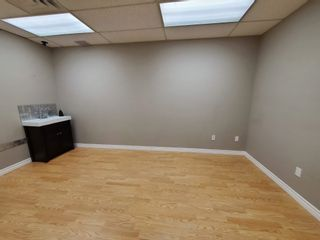 Photo 6: E 780 Central Avenue in Greenwood: 404-Kings County Commercial for lease (Annapolis Valley)  : MLS®# 202114829