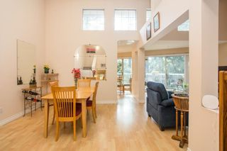 """Photo 9: 3406 AMBERLY Place in Vancouver: Champlain Heights Townhouse for sale in """"TIFFANY RIDGE"""" (Vancouver East)  : MLS®# R2574935"""