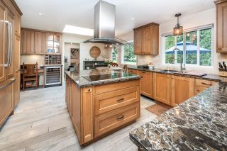 """Photo 7: 11840 267 Street in Maple Ridge: Northeast House for sale in """"267TH ESTATES"""" : MLS®# R2625849"""
