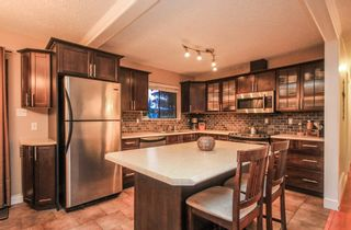 Photo 2: 26456 30A Ave in Langley: House for sale : MLS®# R2128021