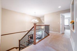 Photo 12: 2872 MCLAREN Court in Coquitlam: Scott Creek House for sale : MLS®# R2591447