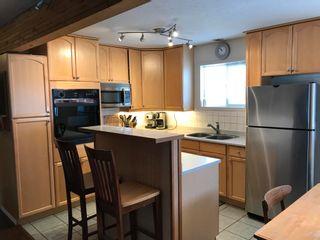 Photo 6: 16388 261 Road in Fort St. John: Fort St. John - Rural E 100th House for sale (Fort St. John (Zone 60))  : MLS®# R2607027