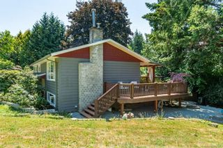 Photo 31: 2684 Meadowbrook Crt in : CV Courtenay North House for sale (Comox Valley)  : MLS®# 881645