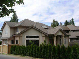 Photo 29: 2465 128th Street in South Surrey: Home for sale : MLS®# F2613658