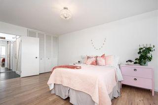 Photo 14: #706 99 Wellington Crescent in Winnipeg: House for sale : MLS®# 202121382