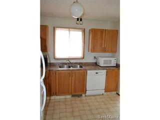 Photo 3: 162 Weyakwin DRIVE in Saskatoon: Lakeview Single Family Dwelling for sale (Saskatoon Area 01)  : MLS®# 468849