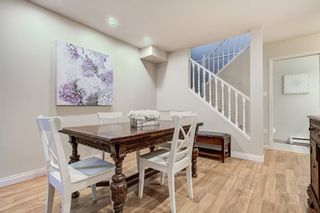 """Photo 4: 45 65 FOXWOOD Drive in Port Moody: Heritage Mountain Townhouse for sale in """"Forest Hill"""" : MLS®# R2384266"""