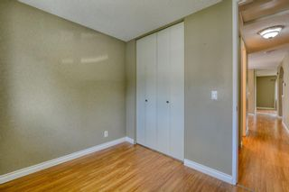 Photo 17: 128 Shawmeadows Crescent SW in Calgary: Shawnessy Detached for sale : MLS®# A1129077