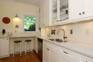 Photo 7: 6287 ADERA Street in Vancouver: South Granville House for sale (Vancouver West)  : MLS®# V1064453