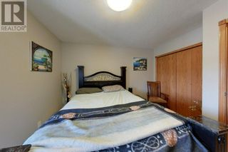 Photo 11: 11 Rice Road SW in Slave Lake: House for sale : MLS®# A1153710