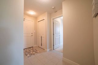 Photo 15: 508 9188 COOK Road in Richmond: McLennan North Condo for sale : MLS®# R2620426