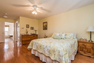 Photo 12: 57 Lahaye Drive in Whitby: Lynde Creek House (2-Storey) for sale : MLS®# E4043438