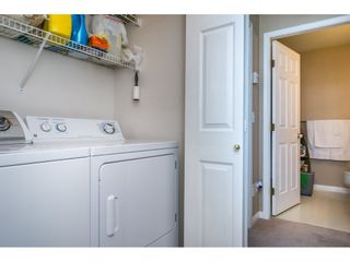 Photo 12: 20 11229 232 Street in Maple Ridge: East Central Townhouse for sale : MLS®# R2169827
