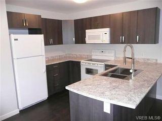 Photo 16: 6878 Laura's Lane in SOOKE: Sk Sooke Vill Core House for sale (Sooke)  : MLS®# 727503