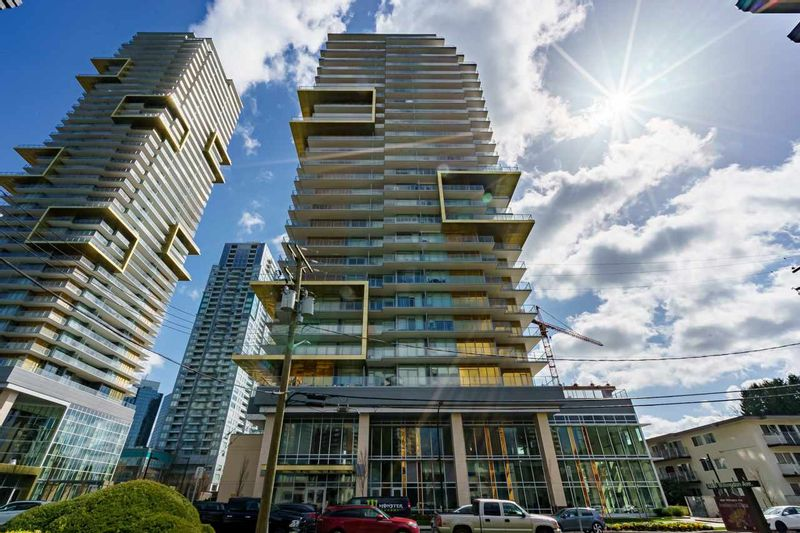 FEATURED LISTING: 2602 - 6288 CASSIE Avenue Burnaby