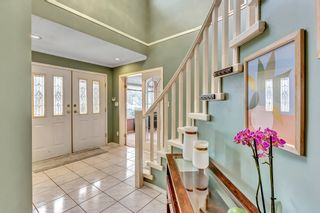 Photo 22: 1240 PRETTY COURT in New Westminster: Queensborough House for sale : MLS®# R2550815