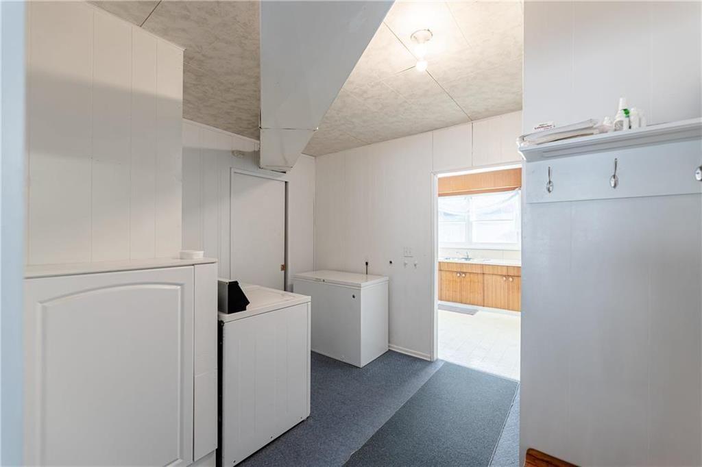 Photo 23: Photos: 25047 Road 35N Road in Kleefeld: R16 Residential for sale : MLS®# 202104811