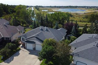 Photo 33: 14 Crystal Ridge Cove: Strathmore Semi Detached for sale : MLS®# A1142513