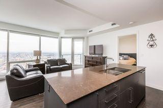 Photo 11: 3210 10360 102 Street in Edmonton: Zone 12 Condo for sale : MLS®# E4226269