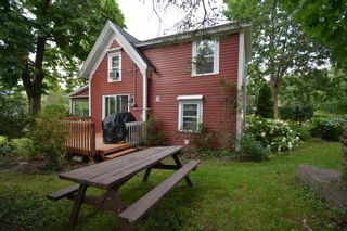 Photo 9: 646 HIGHWAY 1 in Smiths Cove: 401-Digby County Residential for sale (Annapolis Valley)  : MLS®# 202118345