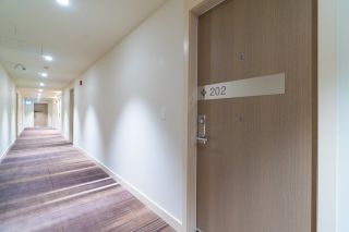 """Photo 4: 202 5289 CAMBIE Street in Vancouver: Cambie Condo for sale in """"CONTESSA"""" (Vancouver West)  : MLS®# R2534945"""