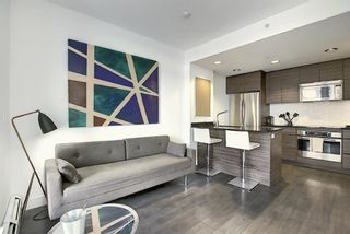 Photo 14: 1104 1500 7 Street SW in Calgary: Beltline Apartment for sale : MLS®# A1063237