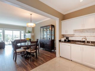 "Photo 15: 310 4728 53 Street in Delta: Delta Manor Condo for sale in ""SUNNINGDALE"" (Ladner)  : MLS®# R2619388"