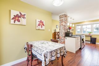 Photo 9: 238 Bayview Ave in : Du Ladysmith House for sale (Duncan)  : MLS®# 871938