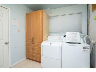 Photo 8: 6662 - 6664 WINCH Street in Burnaby: Parkcrest Duplex for sale (Burnaby North)  : MLS®# R2562478
