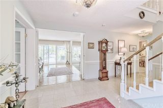 Photo 5: 20201 Wells Drive in Woodland Hills: Residential for sale (WHLL - Woodland Hills)  : MLS®# OC21007539